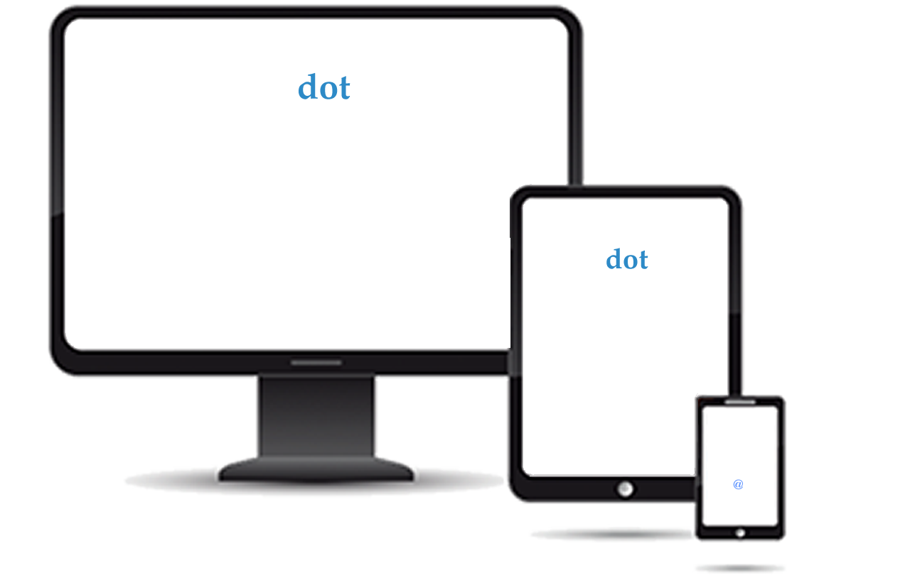 secure2000 DotCard at City Access UK